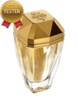 Paco Rabanne Lady Million Eau My Gold EDP 80мл - Тестер за жени